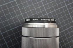 A6000_infrared_08.JPG