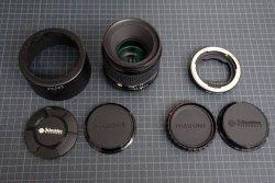 SK_110mm_01.jpg
