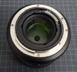 SK_110mm_03.jpg