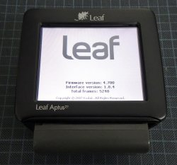 Leaf_Aptus22_03.jpg