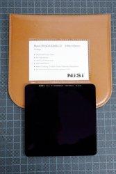 NISI_04.jpg