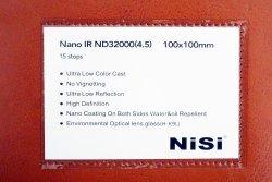 NISI_07.jpg
