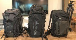 Backpacks-1.jpg