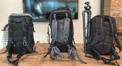 Backpacks-2.jpg