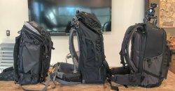 Backpacks-3.jpg