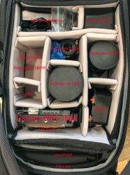 Backpacks-5.jpg