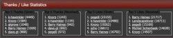 Screenshot 2020-01-08 at 21.51.43.jpg