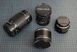 Pentax645_FujiGFX_01.JPG