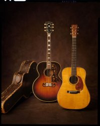 GibsonMartin_AG_1500.jpg