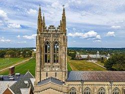 spires of St George Cathedral.jpg