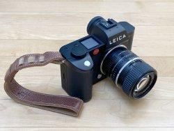 SL2 w Nikon 100.jpg