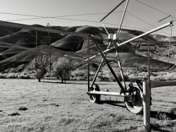 irrigation web.jpg