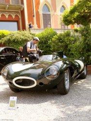 jaguar d type 1956.jpg