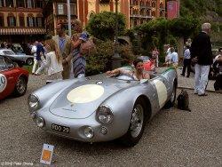 porsche 550 1500 rs 1954.jpg