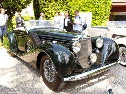mercedes benz 540k 1939.jpg