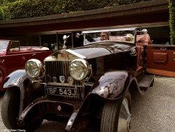 rolls royce phantom 1 1925.jpg