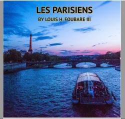 #1-LES PARISIENS FRONT COVER.png