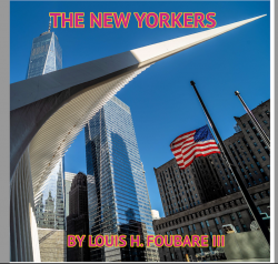 THE NEW YORKERS FRONT COVER.png