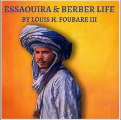 sm-ESSAOUIRA:BERBER LIFE.png