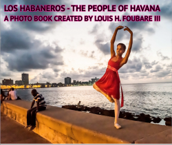 #4-LOS HABANEROS FRONT COVER.png