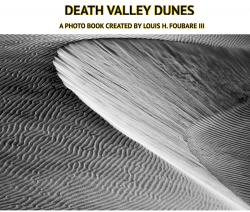 #2-DEATH VALLEY DUNES FRONT COVER.png