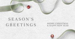 christmas_banner5.jpg