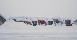 SNOWBAGGA.jpg
