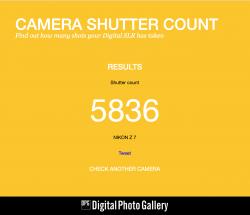 Screen Shot 2021-01-22 at 5.03.58 PM.png