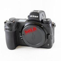 Nikon Z7 Camera Body-1.jpg