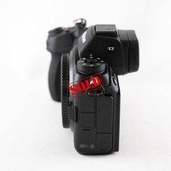 Nikon Z7 Camera Body-3.jpg
