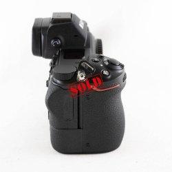 Nikon Z7 Camera Body-4.jpg