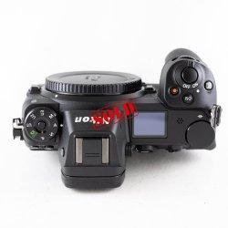 Nikon Z7 Camera Body-5.jpg
