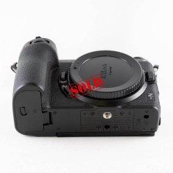 Nikon Z7 Camera Body-6.jpg