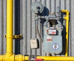 L1000168 DNG 50 APO Lanthar Western Insulfoam Gas Meter Cropped CLREFX-1 P1800.jpg