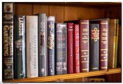 BookshelfMiscellany1.jpg