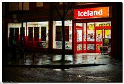 RWB_Iceland_FebNight.jpg