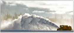 IMG_0077 JPG Birchwood Airport Snow Clearing Cropped CLREfx-2 P1800.jpg
