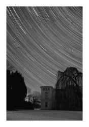 Star Trails_web.jpg