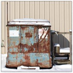 _MG_0100 RAW Auto Electric Dumpster Cropped SQ w-bdr P1800.jpg
