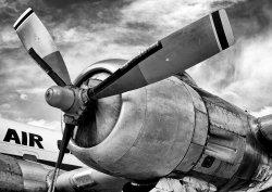 _MG_0653 Leica-R 50 Summicron Northern Air Cargo Cropped SEP-1 +10B +10C P1800.jpg
