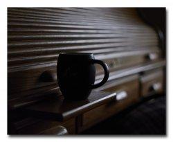 GFXS2072-Frame.jpg