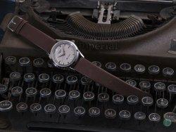 longines-silverarrow-typewriter.jpg