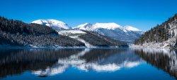 Lake-Dillon_001.jpg
