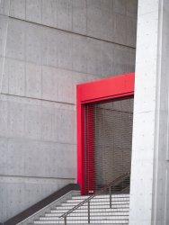 Red gate.jpg