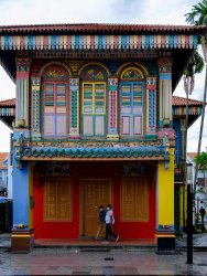 little-india-chinesehouse-color.jpg