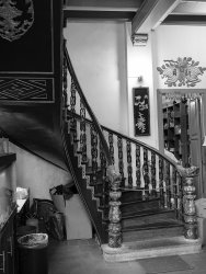 little-india-chinesehouse-stairs.jpg