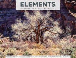 Elements_April2021_cover.jpg