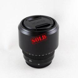 Fuji GF 80mm Lens-1.jpg