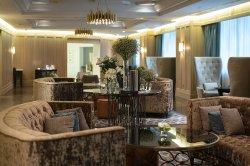 jw-marriott-kl-lounge.jpg
