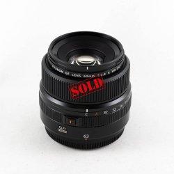 Fuji GF 63mm Lens-1.jpg